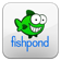 Buy from Fishpond