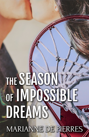 The Season of Impossible Dreams