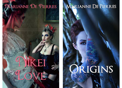 nieki-love-origins