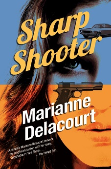 TS-Sharp Shooter_larsen cover-60