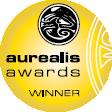 aurealis-award