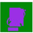 davitt-award