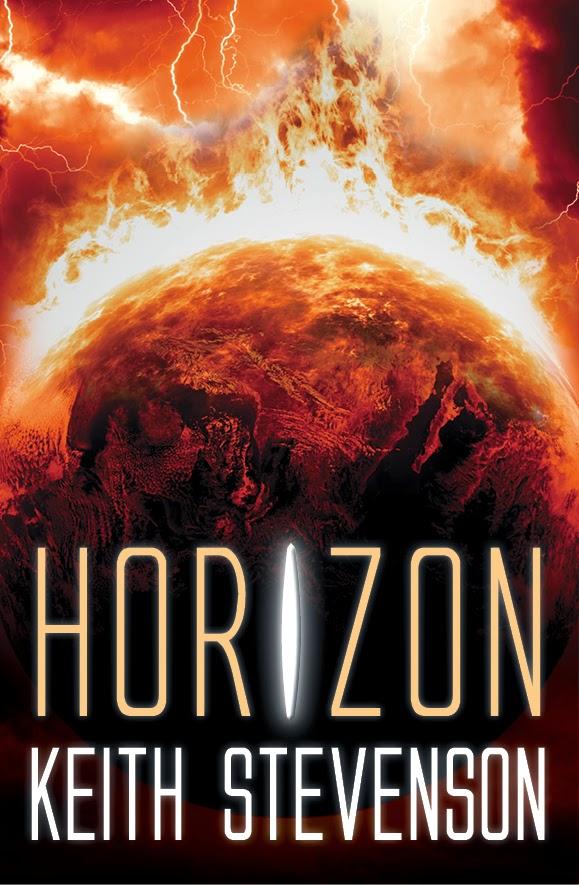 Stevenson_Horizon_C2D2