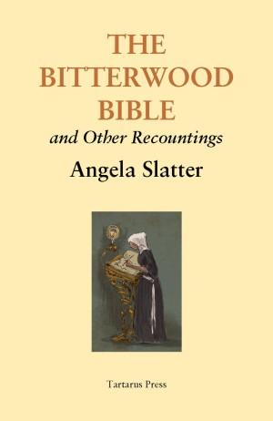 slatter-bitterwood