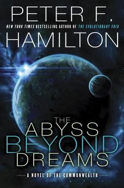 Hamilton-abyss