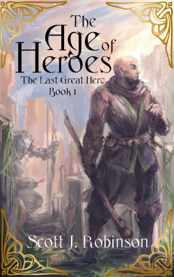 robinson_the last great hero