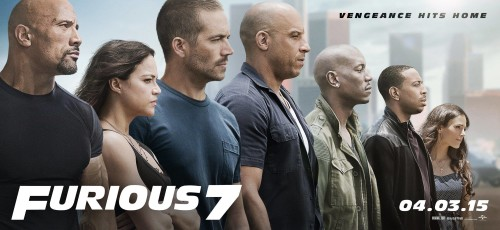 Fast-and-Furious-7-Pic