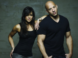fast-and-furious-7-is-also-going-back-to-los-angeles