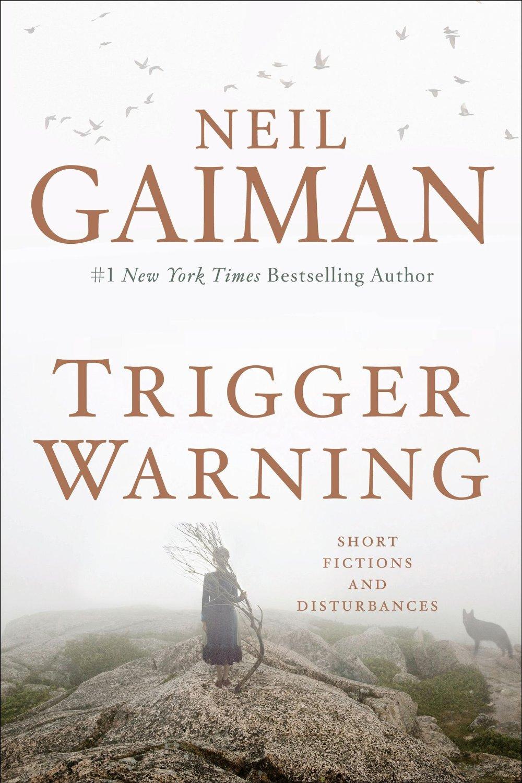gibson_trigger-warning