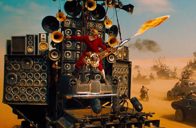Mad-Max-Fury-Road-flame-guitar_7