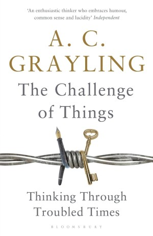 grayling_challenge