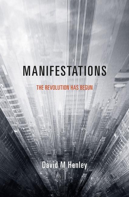 henley_manifestations+cover