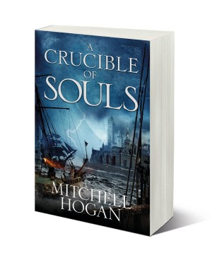 Hogan-Crucibleof-Souls_3D_smallversion-1