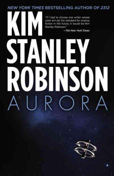 robinson_aurora