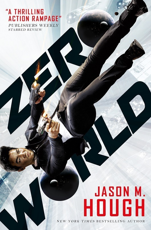 hough-zero-world-cover
