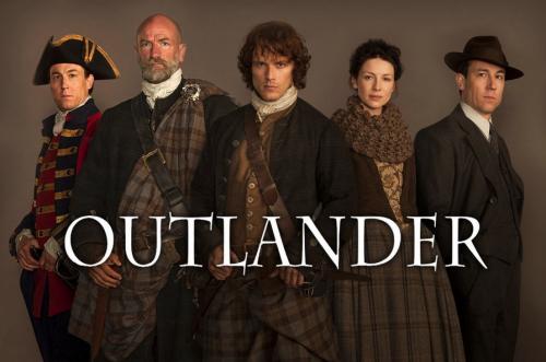 outlander s2