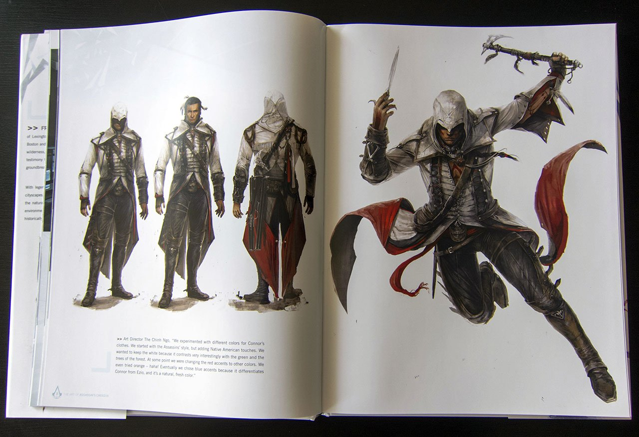 Assassins-Creed-The-Complete-Visual-History-03