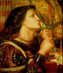 Joan_of_Arc_by_Rossetti