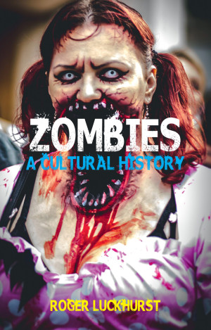 luckhurst_zombiepic
