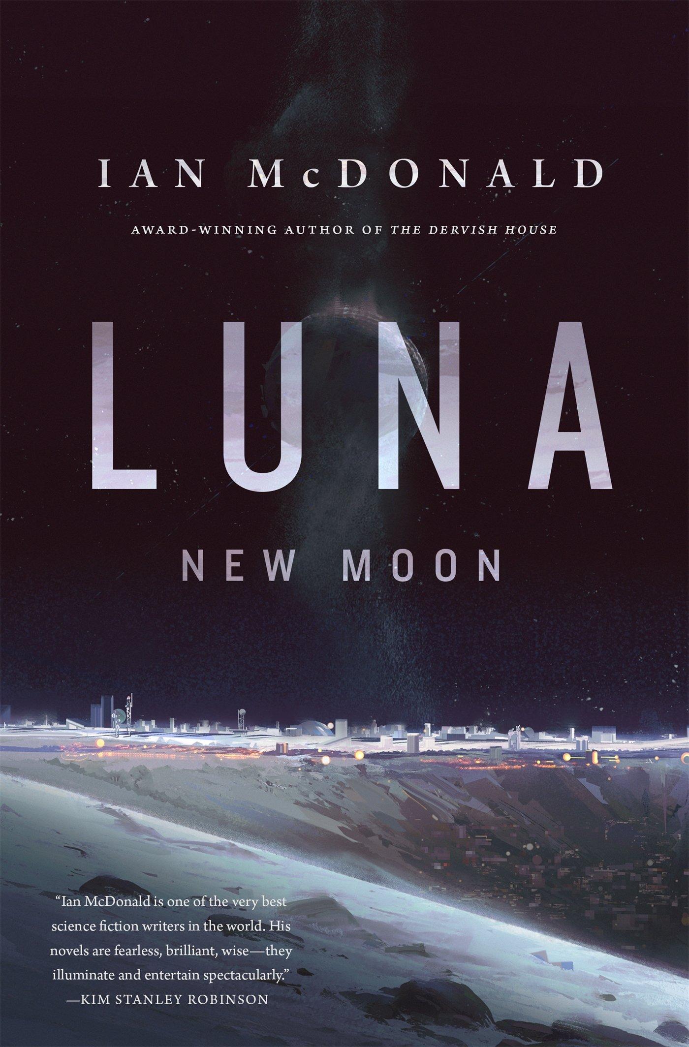 mcdonald-luna-new-moon