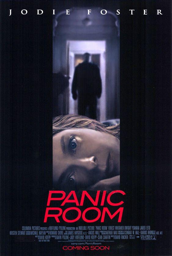 panic-room-poster