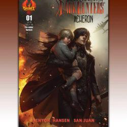 acheron-comic-issue-1-cover-a