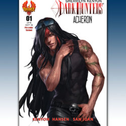 acheron-comic-issue-1-cover-b