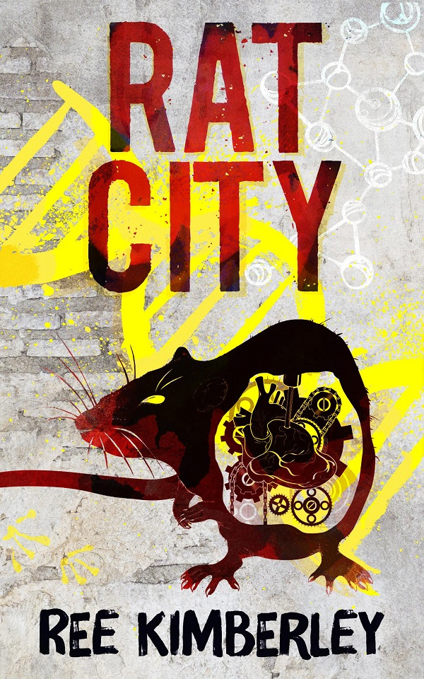 kimberley-rat-city-cover-600w