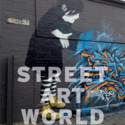 street-art-world-young-cover