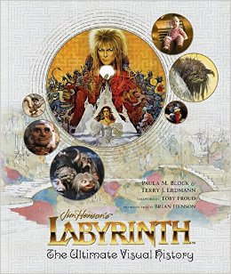 labyrinthcover