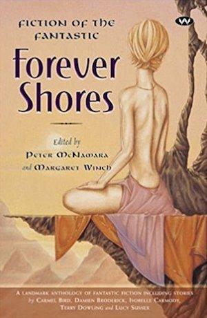 Forever Shores