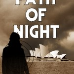 Jamie Reviews: Path of Night by Dirk Flinthart