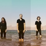 MDP On MusicVids: 'Radioactive' by Imagine Dragons