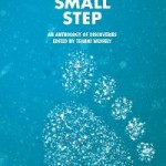 Review: One Small Step edited by Tehani Wessely