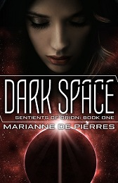 Dark Space Review