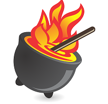 Stirfire-Slider-logo_web