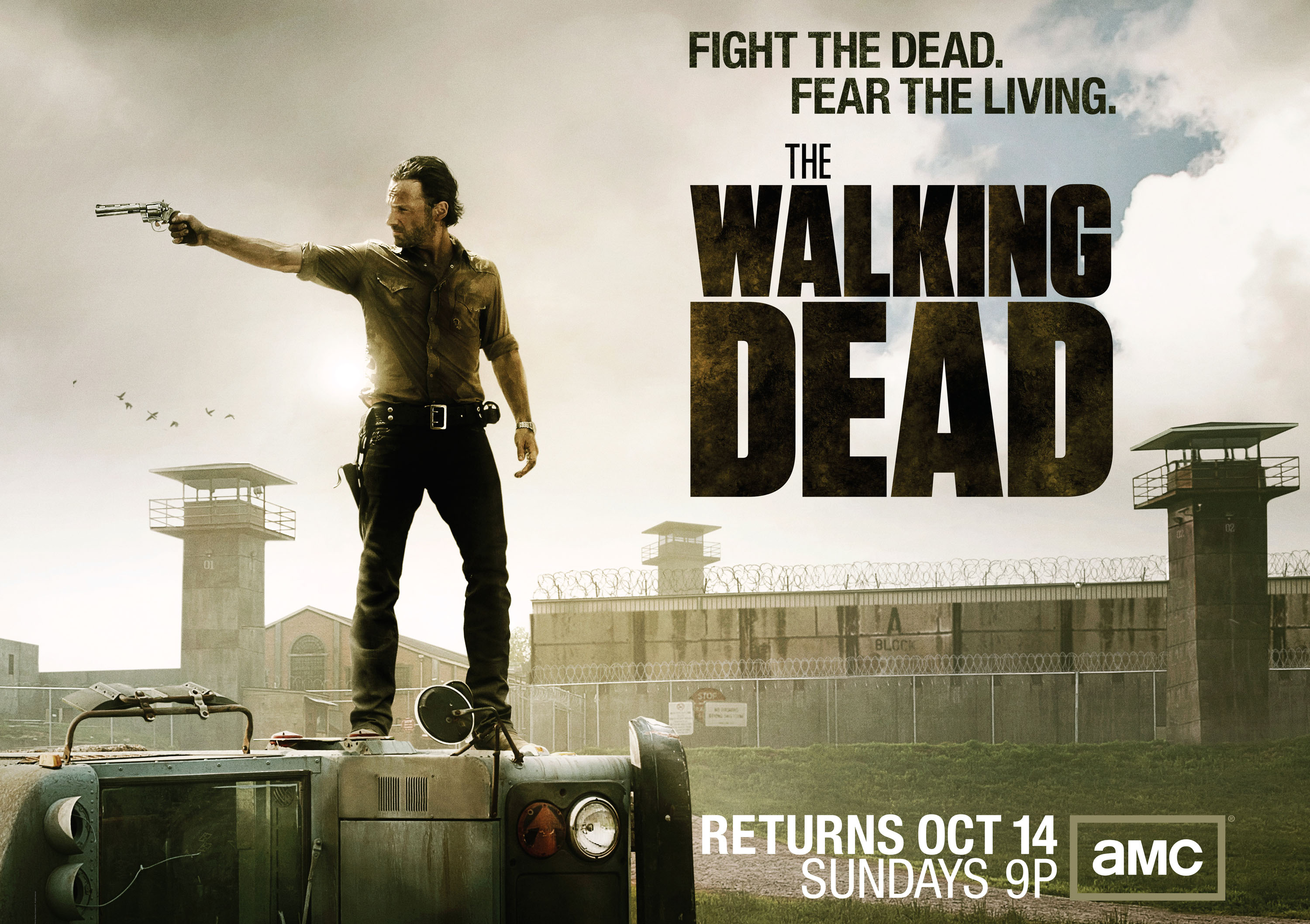 http://www.mariannedepierres.com/wp-content/uploads/The-Walking-Dead-02-poster.jpg