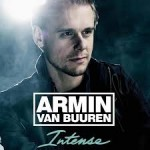 "MDP On MusicVids: ""This is What it Feels Like"" by Armin van Buuren feat.Trevor Guthrie"