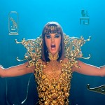 MDP On MusicVids: Dark Horse by Katy Perry ft. Juicy J.