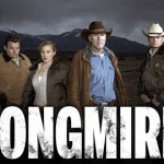 MDP On TV: Longmire