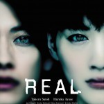 Movie Review: Real