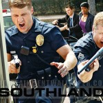 MDP On TV: Southland